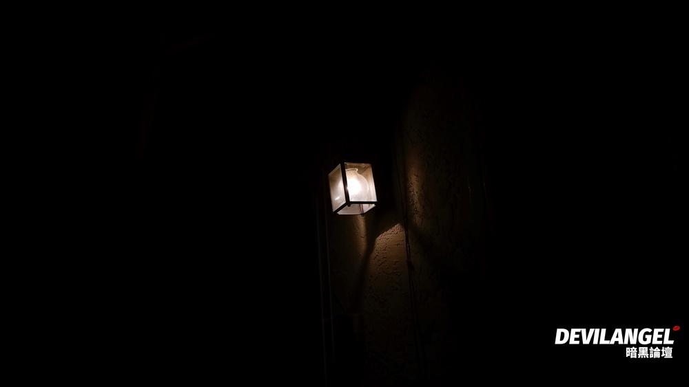那些年,我做視訊主播的故事 5:黑暗中的光明